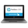 Ноутбук HP Pavilion 11-u013ur x360 , купить за 32 205руб.