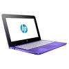 Ноутбук HP 11-ab013ur x360 , купить за 27 775руб.