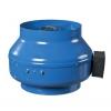 Вентилятор Вентс 125 ВКМ, (канальный), купить за 3 415руб.