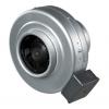 Вентилятор Вентс 125 ВКМц, серый, купить за 3 325руб.