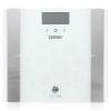 Напольные весы Zelmer ZBS28500, белые, купить за 4 335руб.