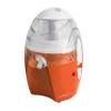 Соковыжималка Scarlett SC-JE50S25 центроежная, оранжевая, купить за 2 290руб.