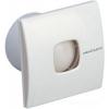 Вентилятор Cata Silentis 12 (настенный), купить за 2 040руб.