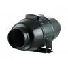 Вентилятор Vents TT Silent-M 100 (вытяжной), купить за 5 250руб.