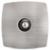Вентилятор Cata X-MART 15 INOX T (вытяжной), купить за 4 515руб.