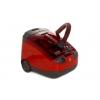 Пылесос Thomas Smarty 789000 моющий, красный, купить за 15 490руб.