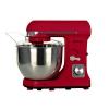 Миксер Kitfort КТ-1324-1, красный, купить за 6 042руб.