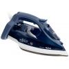 Утюг Moulinex FV9736E0 (1830006037), синий, купить за 12 315руб.