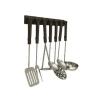 Набор кухонных принадлежностей Амет 1с123 (7 предметов), купить за 1 100руб.