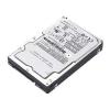Жесткий диск Lenovo 00NA496 (HDD 2000 Гб, 7200 rpm, SAS), купить за 53 765руб.