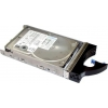 Жесткий диск Lenovo 00MJ137 (600 Gb, 3.5