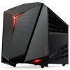 Фирменный компьютер Lenovo IdeaCentre Y710 (90FL002JRS), чёрный, купить за 156 195руб.