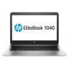 Ноутбук HP EliteBook 1040 G3 , купить за 115 890руб.