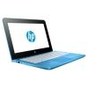 Ноутбук HP 11-ab011ur x360 , купить за 28 840руб.
