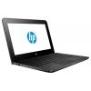 Ноутбук HP 11-ab012ur x360 , купить за 29 260руб.