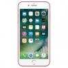 Смартфон Apple iPhone 7 Plus 128Gb (MPQW2RU/A), красный, купить за 65 490руб.