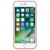 Смартфон Apple iPhone 7 256Gb, красный (MPRM2RU/A), купить за 57 115руб.