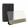 """TransCover для Huawei MediaPad M3, 8.4"""", чёрный, купить за 790руб."""