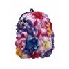 Товар Рюкзак MadPax Bubble Half Цветок мульти, купить за 9 270руб.