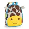 Товар для детей Ланч-бокс Skip Hop Zoo Lunchies Жирафчик, купить за 1 630руб.