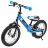 Беговел Small Rider Roadster Air, синий, купить за 3 590руб.