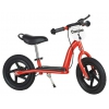 Беговел Small Rider Champion Deluxe, красный, купить за 4 290руб.