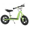Беговел Small Rider Champion Deluxe, зеленый, купить за 3 990руб.