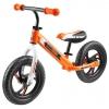 Беговел Small Rider Roadster EVA, оранжевый, купить за 2 990руб.