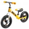 Беговел Small Rider Roadster EVA, желтый, купить за 2 990руб.