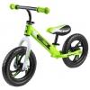 Беговел Small Rider Roadster EVA, зеленый, купить за 2 990руб.