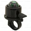 Аксессуар для детского транспорта Звонок 14А-05/210103 (компас), купить за 240руб.