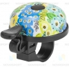 Аксессуар для детского транспорта Звонок 16R-06/210113 (голубые цветы), купить за 210руб.