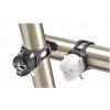 Фонарь Stels JY-339-A/560107 (декоративный), купить за 290руб.