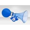 Аксессуар для детского транспорта Клаксон Stels 71DI (DI-03 210171) синий, купить за 260руб.