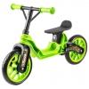 Беговел Small Rider Fantik, зеленый, купить за 2 690руб.