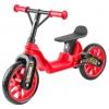 Беговел Small Rider Fantik, красный, купить за 2 690руб.