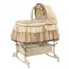 Детская кроватка Колыбель Simplicity 3014 Lol, купить за 8 499руб.