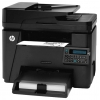 HP LaserJet Pro MFP M225rdn (CF486A), купить за 28 190руб.