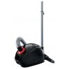 Пылесос Пылесос с пылесборником Bosch ProPower BGL42530, купить за 6 540руб.