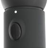Фен Bosch PHA5363, купить за 3 150руб.