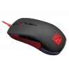 SteelSeries Rival Optical Mouse Black USB, Dota 2, купить за 4 625 руб.