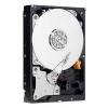 Жесткий диск Western Digital SATA-II 160Gb 8Mb WD1600AVVS, купить за 1 770руб.