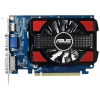 ���������� geforce Asus PCI-E NV GT730-2GD3 GT730 2Gb 128b GDDR3, ������ �� 4 630 ���.