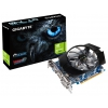 ���������� geforce Gigabyte PCI-E NV GV-N740D5OC-1GI GT740 1GB DDR5, ������ �� 6 200 ���.