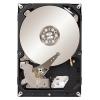 Жесткий диск Seagate ST1000VN000, купить за 4080руб.