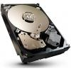 Жесткий диск HDD Seagate SATAIII 3000Gb 5900rpm 64Mb ST3000VM002, купить за 7 020руб.