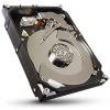 Жесткий диск HDD Seagate SATAIII 1000Gb (7200rpm) 64Mb ST1000DX001, купить за 5495руб.