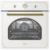 Духовой шкаф Midea 65DME40011, белый, купить за 26 730руб.