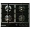Варочная поверхность Electronicsdeluxe GG4_750229F-011, черная, купить за 9 930руб.