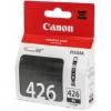 Картридж Canon CLI-426BK, черный, купить за 1 220руб.